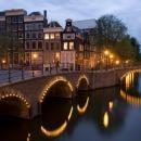 Екскурзия в Холандия - 5 ден