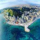 Екскурзия в Албания - 8 ден