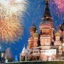Екскурзия в Русия - 6 ден