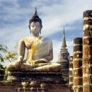 Екскурзия в Тайланд - 6 ден