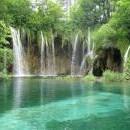 Екскурзия в Хърватска - 7 ден