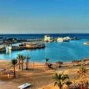 Екскурзия в Египет - 1 ден