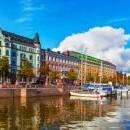 Екскурзия в Швеция - 4 ден