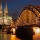 Екскурзия в Германия - 8 ден