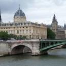 Екскурзия в Франция - 3 ден