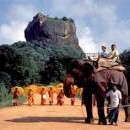 Екскурзия в Шри Ланка - 3 ден
