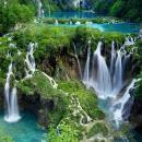 Екскурзия в Хърватска