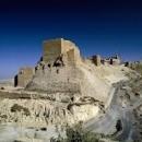 Екскурзия в Йордания - 4 ден