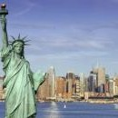 Екскурзия в САЩ