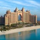 Екскурзия в Обединени Арабски Емирства - 7 ден