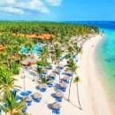 Екскурзия в Доминиканска Република - 7 ден