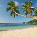 Екскурзия в Сейшели - 5 ден