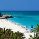 Екскурзия в Куба - 2 ден