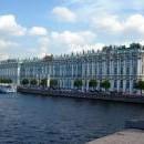 Екскурзия в Русия - 3 ден
