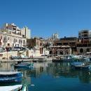 Екскурзия в Малта - 8 ден