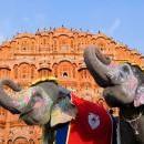 Екскурзия в Индия - 12 ден