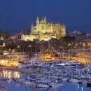 Екскурзия в Испания