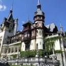 Екскурзия в Румъния - 2 ден
