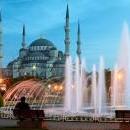 Екскурзия в Турция - 1 ден