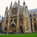 Екскурзия в Великобритания - 6 ден