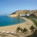 Екскурзия в Оман - 5 ден