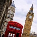 Екскурзия в Великобритания - 1 ден