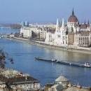 Екскурзия в Унгария - 5 ден