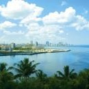 Екскурзия в Куба - 1 ден
