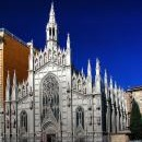 Екскурзия в Италия - 1 ден