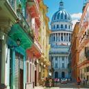 Екскурзия в Куба - 11 ден