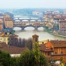 Екскурзия в Италия - 6 ден