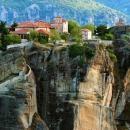 Екскурзия в Гърция - 2 ден