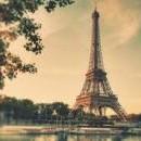 Екскурзия в Франция - 7 ден