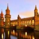 Екскурзия в Германия - 2 ден