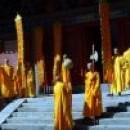 Екскурзия в Китай - 6 ден