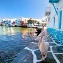 Екскурзия в Гърция - 6 ден