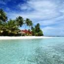 Екскурзия в Малдиви - 5 ден