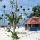 Екскурзия в Доминиканска Република - 3 ден