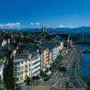Екскурзия в Швейцария - 4 ден