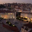 Екскурзия в Португалия - 6 ден
