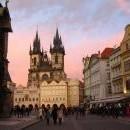 Екскурзия в Чехия - 3 ден