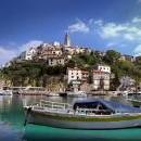 Екскурзия в Черна гора - 6 ден