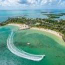 Екскурзия в Мавриций - 10 ден