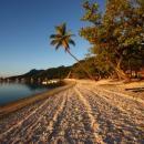 Екскурзия в Бали - 2 ден