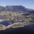 Екскурзия в ЮАР - 2 ден