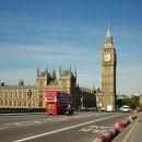 Екскурзия във Великобритания