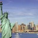 Екскурзия в САЩ - 10 ден
