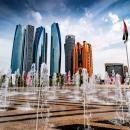 Екскурзия в Обединени Арабски Емирства - 3 ден