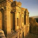 Екскурзия в Йордания - 5 ден