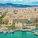 Екскурзия в Испания - 8 ден